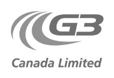 G3 Canada Limited