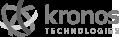 Kronos Technologies